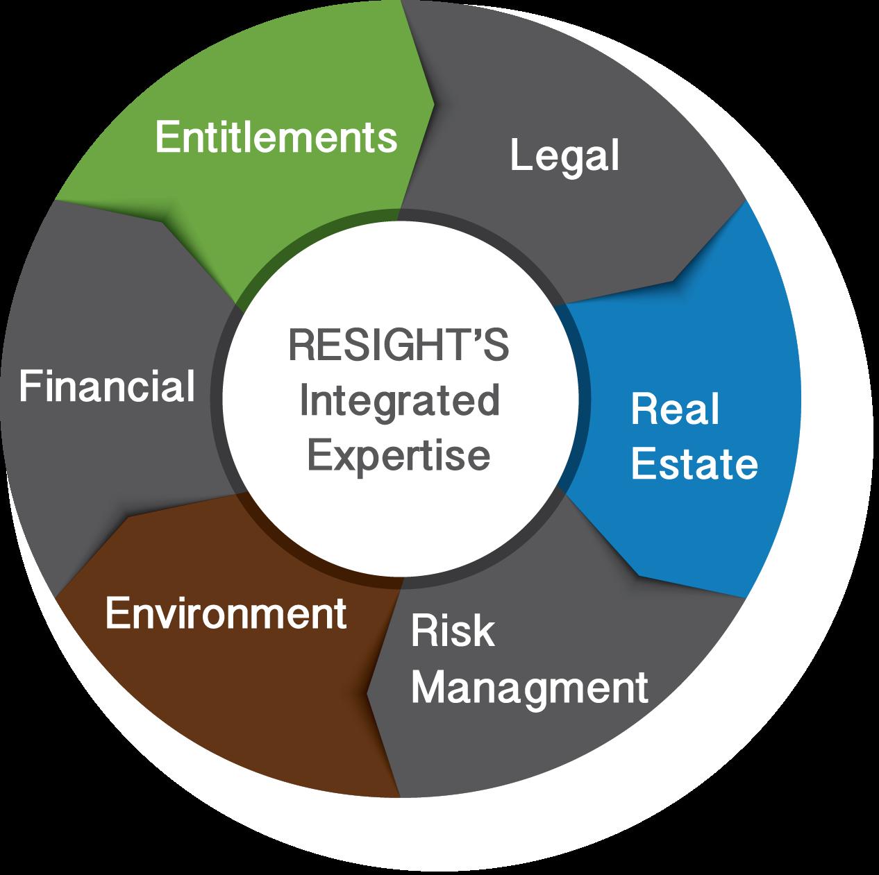 resight-expertise-model