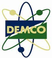 DEMCO_Logo200