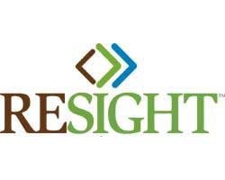 resight_logo2-200